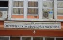 PLATAFORMA ESTUDANTIL PREOCUPADO COM PROLONGAMENTO DE ANO LECTIVO ATÉ FINAL DO ANO