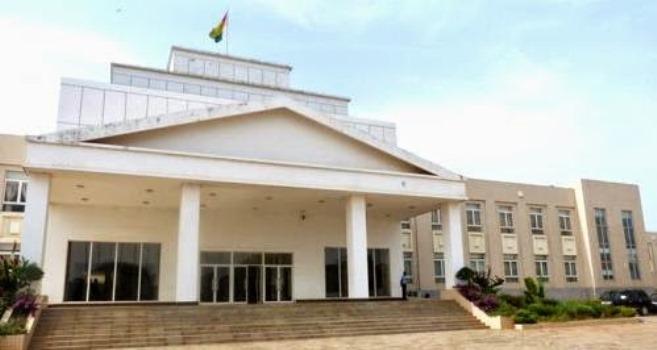 MINISTÉRIO DA FUNÇÃO PÚBLICA DENUNCIA ADULTERAÇÃO DO ORÇAMENTO NO MINISTÉRIO DA EDUCAÇÃO